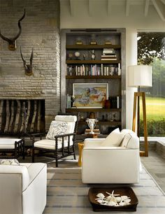 Interior Design living rooms for Dillon Lake homes - Google Search