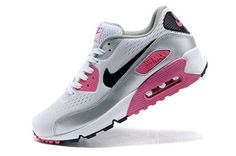outlet store 3c4ed 261c8 Air Max 90   Cheap Nike Roshe Run Women USA Sale,Nike running Shoes outlet!