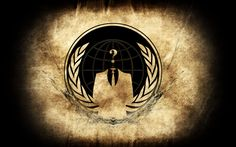 Anonymous Wallpaper Megathread | Why We Protest | Anonymous ... Wallpaper Windows 10, Full Hd Wallpaper, Anonymous Mask, Hacker Wallpaper, In This World, Cool Pictures, Art Drawings, Cool Stuff, Alienware