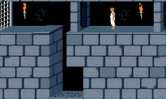 PLAY: More Than 2,000 Classic MS-DOS Games Now Available in Your Browser for Free