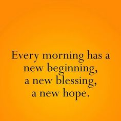 November 13 New Hope Good Day Messages, Good Morning World, How He Loves Us, Women Of Faith, Good Morning Greetings, A New Hope, Affirmation Quotes, Positive Mind, Inspirational Message