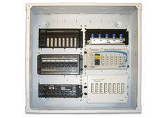 7 best structured wiring images structured wiring, computerbenner nawman 14\
