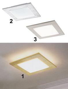 Svítidla.com - Eglo - Ciolini LED - LED svítidla - Vnitřní - světla, osvětlení, lampy, žárovky, svítidla, lustr Led, Frame, Home Decor, Picture Frame, Decoration Home, Room Decor, Frames, Home Interior Design, Home Decoration