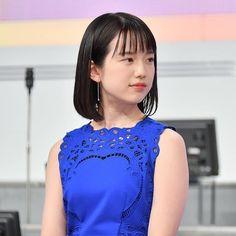 弘中綾香 Movie Tv, Girls, Photography, Tops, Women, Fashion, Toddler Girls, Moda, Photograph
