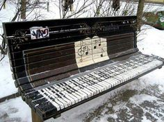Obra de artista desconocido, compartida por StreetArt in Germany.