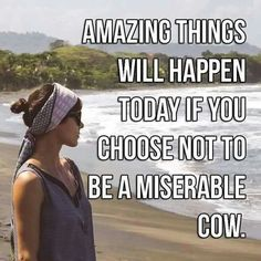 Amazing things.. Great Quotes, Funny Quotes, Inspirational Quotes, Funny Memes, Farm Quotes, Motivational Messages, Random Quotes, Uplifting Quotes, It's Funny