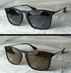 2f75cb5e254 89 Best rayban sunglasses images