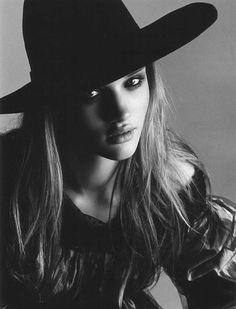 beautiful boheme fashion | 70s, black, black and white, boheme, boho - image #130436 on Favim.com