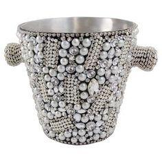 Lisa Vanderpump & More - Glam & Sophisticated Tableware | Joss and Main
