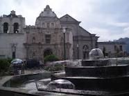 Iglesia Catedral!!!