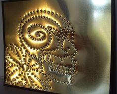 10 Cool and Creative DIY Skull Craft Projects ...