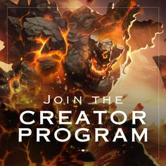 Making Arena Of Valor Videos Join Our Creator Program And Start Earning Rewards