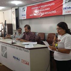 sindicato-jornalistas-pejotizacao