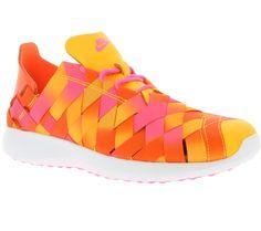 Nike W Juvenate Woven Premium Shoes Women'S Sneaker Trainers 833825 600