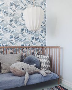 baby boy nursery room ideas 423619908702174130 - Baby Boy Room Ocean Whale Nursery 20 Ideas Source by bigbaileymo Diy Kids Room, Boys Room Decor, Kids Room Design, Bedroom Decor, Modern Bedroom, Kids Rooms, Bedroom Furniture, Trendy Bedroom, Contemporary Bedroom
