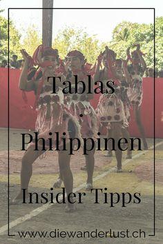 Wir geben dir Tipps wie du die Insel am besten erkunden kannst. Zudem findest du bei uns die besten Sehenswürdigkeiten  Noch nie von Tablas gehört? Tablas ist eine Insel auf den Philippinen. Sie bietet dir wundervolle Landschaften, welche du mit dem Motorrad erkunden kannst. Wir geben dir Tipps und zeigen dir, wo du die philippinische Kultur hautnah erlebst.  #insidertipps #tablas #philippinen #kultur #motorradtour Beste Hotels, Asia, Movies, Movie Posters, Wanderlust, Inspire, Travel, Budget Travel, Vacation Travel