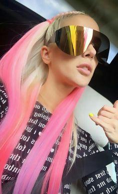 2 In, Sunglasses Women, People, Kids, Fashion, Toddlers, Moda, Boys, Fashion Styles
