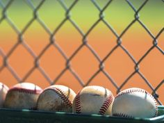 baseball lesson plans for during word series