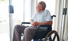 Recomendaciones para seleccionar productos de apoyo para personas mayores. Un artículo deAlejandro Buldón, Fisioterapeuta en Amavir