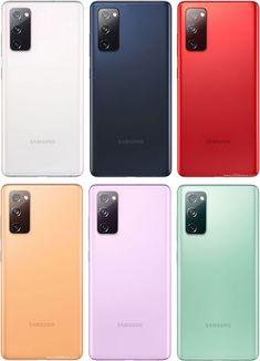 Best Cell Phone Deals, Best Mobile Phone, Best Phone, Mobile Phones, Samsung Galaxy Phones, Samsung Cases, Prepaid Phones, Apple Smartphone, Iphones For Sale