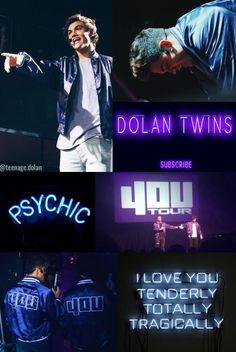 Dolan twins wallpaper. 4ou wallpaper