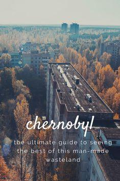 #Chernobyl #ukraine #photography chernobyl | chernobyl before and after | chernobyl facts | chernobyl mutations | chernobyl children | Chernobyl Pripyat tours | Alistair Valentine | Chernobyl Show | Chernobyl | chernobyl prypiat | Chernobyl |ukraine travel | ukraine travel kiev | ukraine travel lviv | ukraine travel tips | ukraine travel cities | UKRAINE TRAVEL | Ukraine travel | Ukraine Travel Inspiration |
