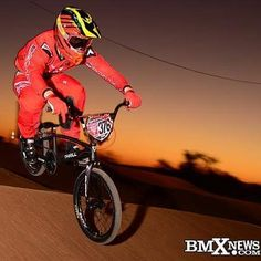 Check out it out:  Factory Promax Pro Kory Cook decked out in his 2106 race kit and on his Thrill XXXL.  #fixie #fixiegram #bike #pedal #promaxcomponents #promaxracing #bikelove #eatsleepriderepeat #play #mtb #bmx #mountainbike #mtbrace #bmxrace #bmxrider #bmxlife #bikefam #instafun #instabike #TorcanoIndustries #oc #socal #cali #pch #lakeforest #usa Photo Credits via @usabmx #USABMX