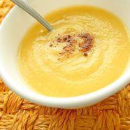 Jamaican Porridge Recipe