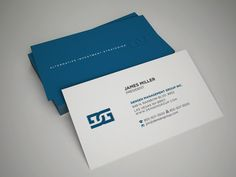 Business card for flynn and son enterprises by sandyago38 business business card for flynn and son enterprises by sandyago38 business card pinterest business cards business and logos colourmoves