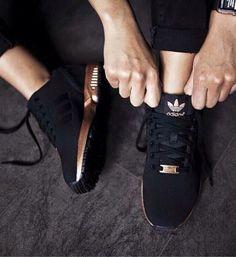 sport brand adidas sneackers