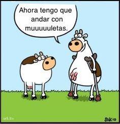 double object pronouns meme spanish - Google Search