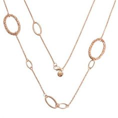 Necklace Sizes, Gold Necklace, Layering Necklaces, Bling, Rose Gold, Gemstones, Sterling Silver, Metal, Jewelry