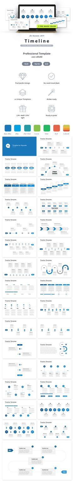 Citecture Powerpoint  Template Business Powerpoint Templates And
