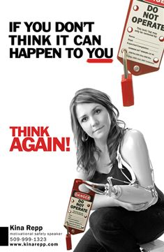 Image result for safety poster design