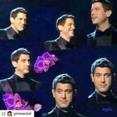 Cute collage from @yinmarcial thanks for sharing #sebsoloalbum #teamseb #sebdivo #sifcofficial #ildivofansforcharity #sebastien #izambard #sebastienizambard #ildivo #ildivoofficial #sebontour #singer #band #musician #music #concert #composer #producer #artist #french #handsome #france #instamusic #amazingmusic #amazingvoice #greatvoice #tenor #teamizambard