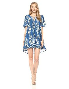 b66a5e52fcf 86 Best USA Women's Collection images in 2019 | Chiffon maxi, Flower ...