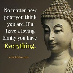 44 Stay Positive Quotes Good Vibes Inspire For You 20 Quotable Quotes, Wisdom Quotes, Life Quotes, Buddhist Quotes, Spiritual Quotes, Buddha Quotes Inspirational, Motivational Quotes, Buddha Thoughts, Stay Positive Quotes