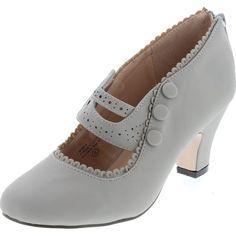 Mary Janes, Swing Dance Shoes, Shoe Boots, Shoes Heels, Flats, Chloe, Lolita Shoes, Mary Jane Pumps, Pretty Shoes