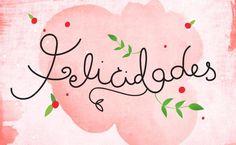☼-.-.Felicidades por la apertura de su forito!!-.-.-. - Famosos - Celebridades / Joan Sebastian - Hello Foros - Noticias Hoy