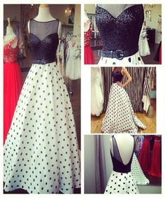 Homecoming Dresses Evening Dresses Party Dresses,sweetheart prom dresses, long prom dresses, one-shoulder dresses, sexy party dresses, cheap dresses.elegant homecoming dresses, fancy homecoming dresses