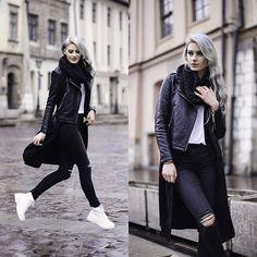Get this look: http://lb.nu/look/8091600  More looks by Katarzyna Konderak…