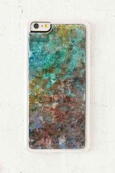 Zero Gravity Velvet Crush iPhone 6 Plus/6s Plus Case