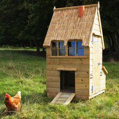 the hen house allpeoplequiltcom - 700×700
