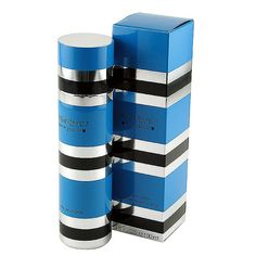 Launched in 'Rive Gauche' by Yves Saint Laurent features a feminine blend of floral scents, and wood notes. This women's eau de toilette is available in a spray. Ysl, Rive Gauche Perfume, Parfum Yves Saint Laurent, Sent Bon, Cosmetics & Perfume, Best Perfume, Smell Good, Gaucho, Perfume Bottles