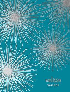 sparkler metallic - LifePlanner #ErinCondren #ECLP #ECLifePlanner