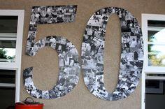 Tim's 50th | CatchMyParty.com