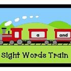 This+is+a+bundled+set+of+my+train+design+Dolch+list+sight+word+cards.+It+is+in+powerpoint+format+so+that+you+can+add+any+additional+words+you+might...