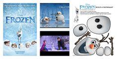 Kristoff Frozen Sled free printable | Frozen-free-kids-activities.jpg