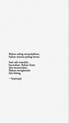 Rude Quotes, Mood Quotes, Reminder Quotes, Self Reminder, Quotations, Qoutes, Clear Skin Tips, Quotes Galau, Quotes Indonesia