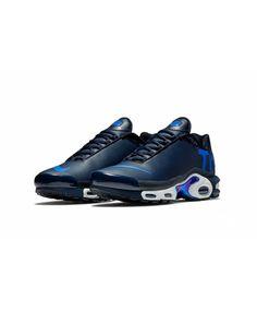 8 Nike tn ideas | nike tn trainers